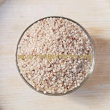 Sorghum-Red (Polished) Millet- PickYourGrain