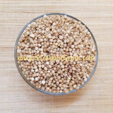 Sorghum-White Millet- PickYourGrain