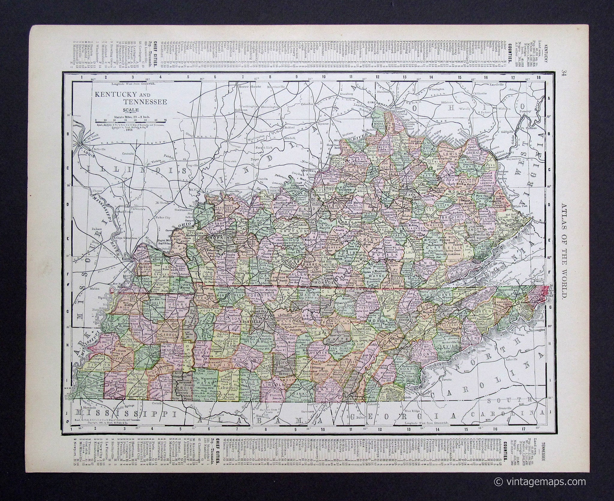 northeastern tennessee map, wears valley tennessee map, paducah tennessee map, south carolina tennessee map, london tennessee map, new mexico tennessee map, whites creek tennessee map, dallas tennessee map, portland tennessee map, tennessee county map, dyersville tennessee map, austin tennessee map, wyoming tennessee map, tennessee state map, beech grove tennessee map, bryson city tennessee map, belle meade tennessee map, somerset tennessee map, mayfield tennessee map, marion tennessee map, on kentucky tennessee map
