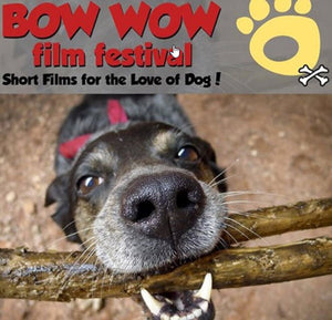 Bow Wow Film Festival!