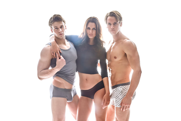 tani underwear tani usa Most comfortable mens underwear store