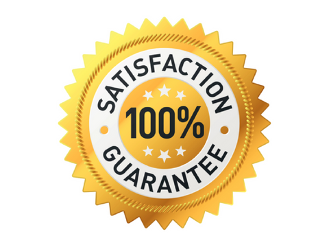 100% Satisfaction Guarantee5 Reasons Men are Changing Their Underwear  Best Boxer Briefs for Men