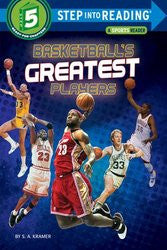 Basketball Greatest Players