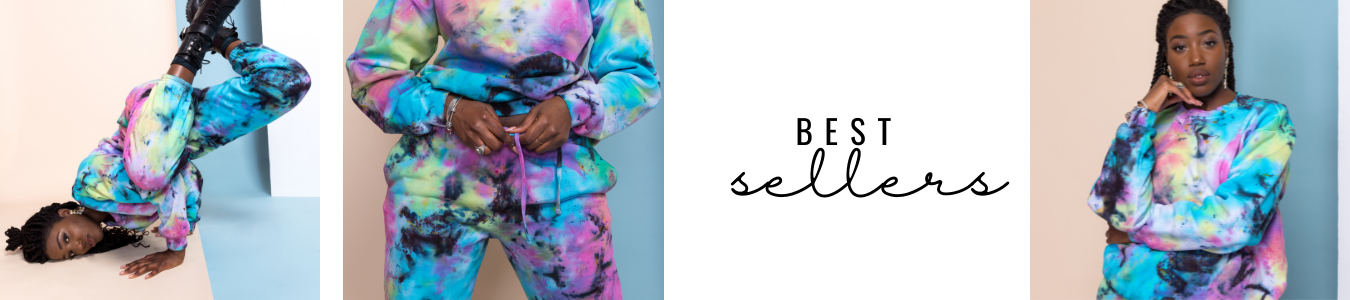 Masha Apparel banner image tie dye organic cotton and bamboo hand made womens and mens apparel.