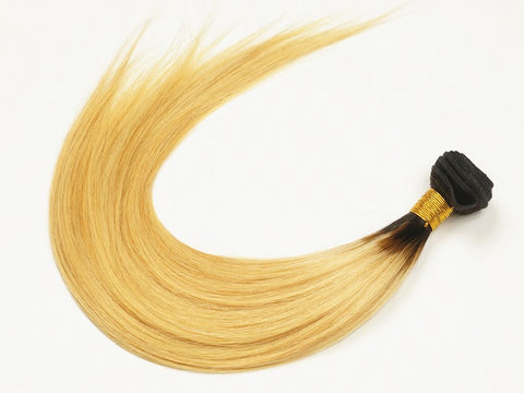 Colours Collection: Indian Straight