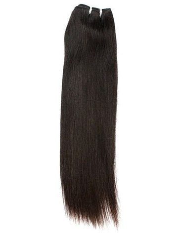 Bare Collection: Raw Vietnamese Straight