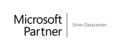 Microsoft Silver Partner Enterprises Software Solutions