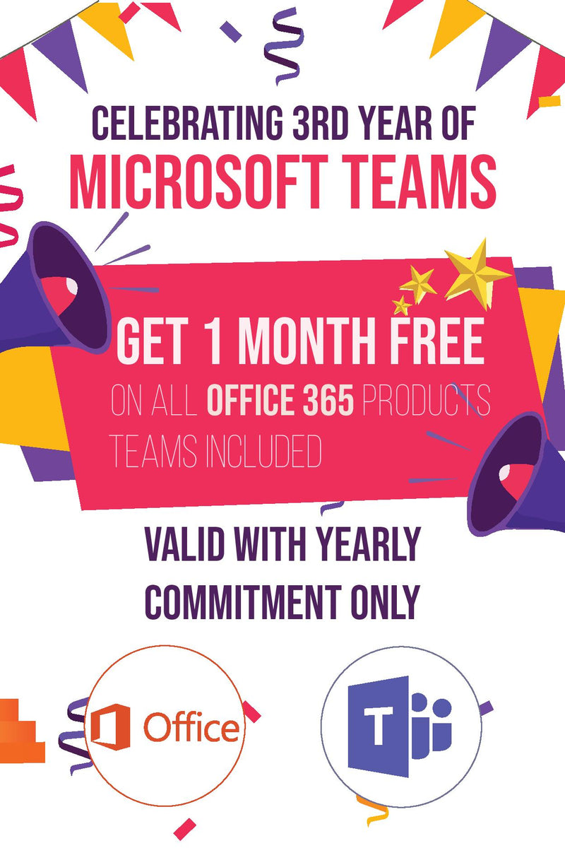Microsoft Products | Adobe Products | Gaming Headphones | Smart Robots | Enterprises Software Solutions