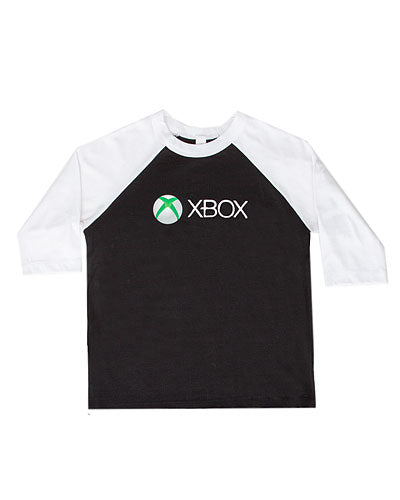 Xbox Champ Toddler Tee - Enterprises Software Solutions