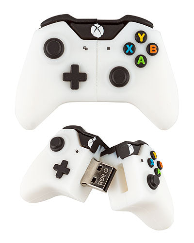 Xbox Controller USB Drive - Enterprises Software Solutions