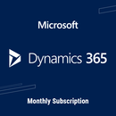 Microsoft Dynamics 365 for Retail | CSP Monthly Plan | - Enterprises Software Solutions