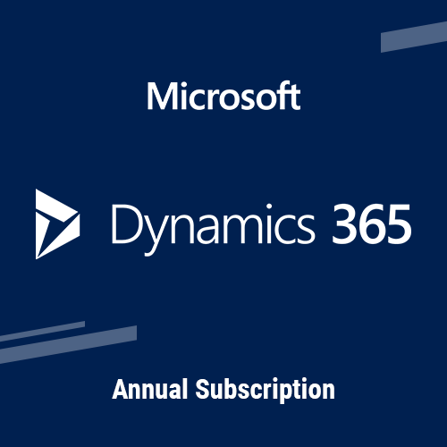 Microsoft Dynamics 365 for Retail | CSP Yearly Plan | - Enterprises Software Solutions