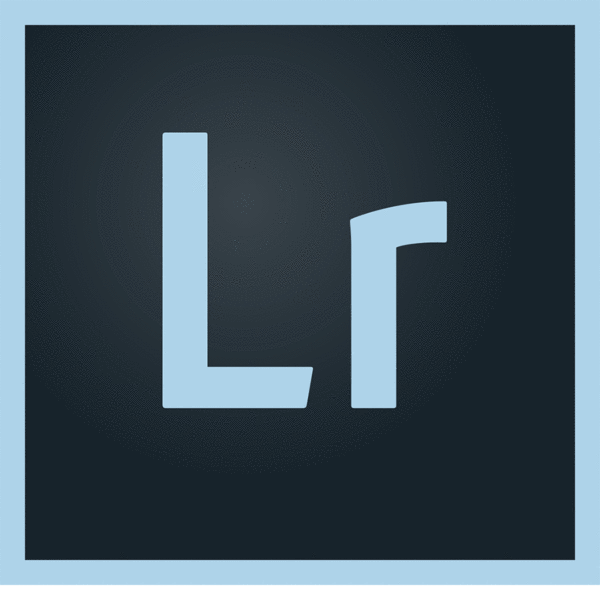 Adobe Photoshop Lightroom CC | 1 Year Subscription | For PC/MAC |