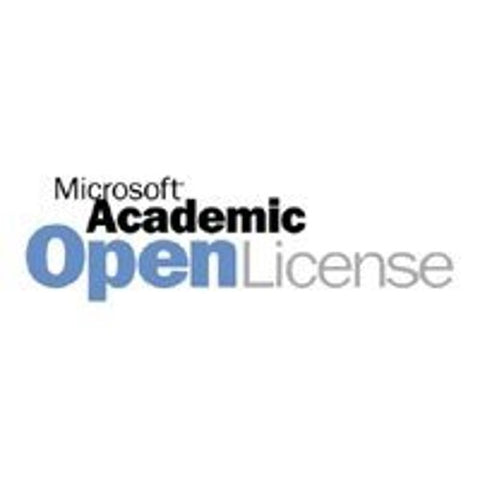 Microsoft Windows Server 2019 Single Device Cal | Open Academic | - Enterprises Software Solutions