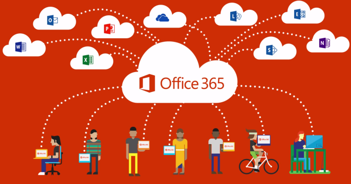 Microsoft Office 365 Setup, installation, administration and troubleshooting