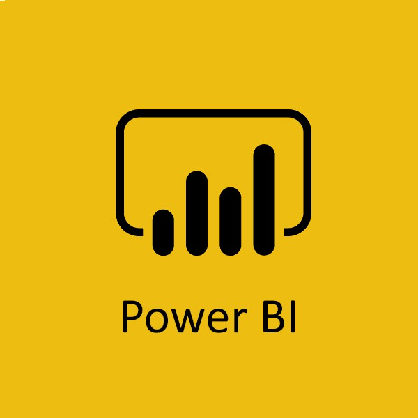 Power BI Pro - Enterprises Software Solutions