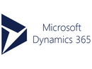 Dynamics 365 for Customer Service, Enterprise Edition Device - Enterprises Software Solutions
