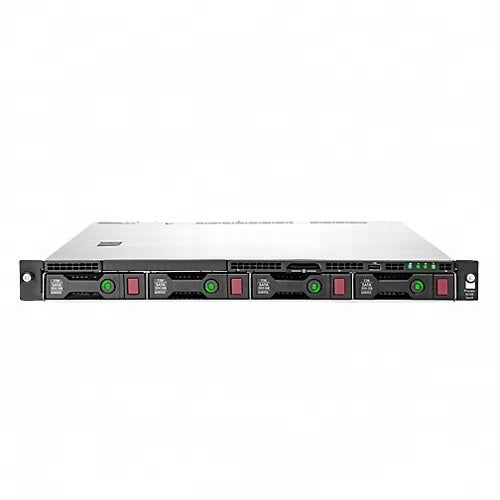 HPE Proliant DL120 Gen9 E5-2609v4 8GB-R B140i 4LFF SATA 550W PS Server/Promo - Enterprises Software Solutions