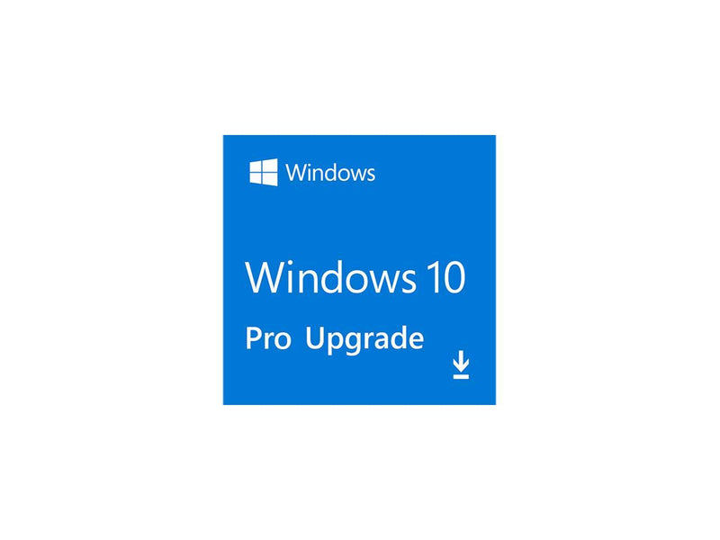 Microsoft Windows 10 Professional | Upgrade license | Instant Download | - Enterprises Software Solutions