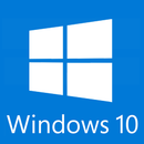 Microsoft Windows 10 Professional | FQC -09525 | Upgrade | Open License | - Enterprises Software Solutions