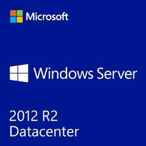 Microsoft Windows Server Datacenter 2012 R2 x64 | Retail | Instant Download | - Enterprises Software Solutions