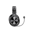 OneOdio A71D GAMING HEADPHONES WITH MICROPHONE(Black ) USA Stock