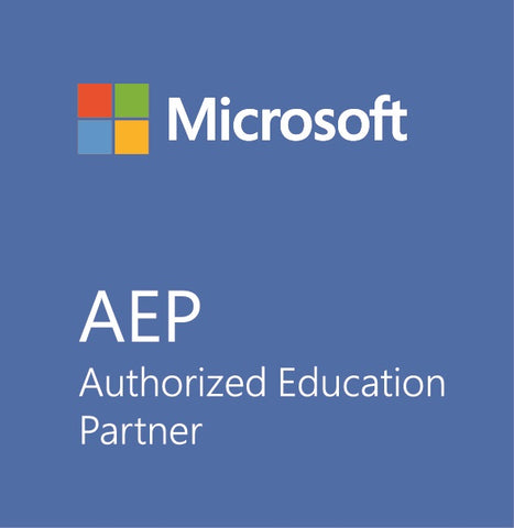 Microsoft Windows Server 2019 Single User CAL | Open Academic | - Enterprises Software Solutions