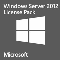 Microsoft Windows Server 2012 Remote Desktop Services | 50 User CAL's | Instant Download & COA - Enterprises Software Solutions