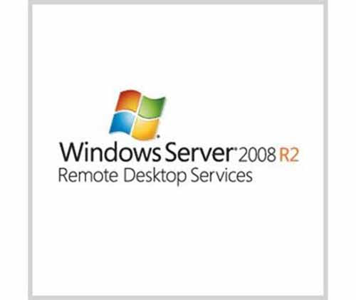 Microsoft Windows 2008 Remote Desktop Services 20 User CALs - Enterprises Software Solutions