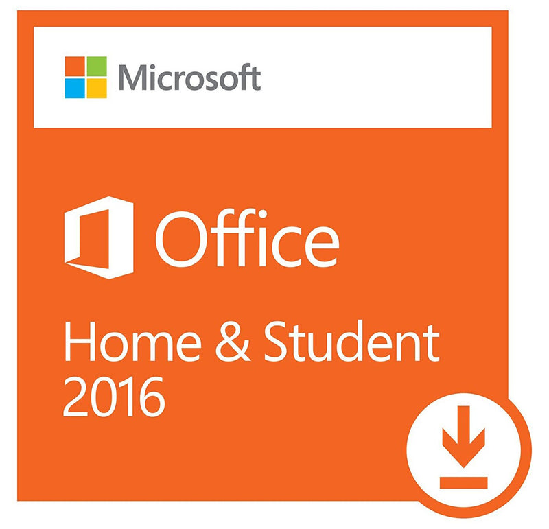 Microsoft Office Home and Student 2016 for PC | Instant Download | No Subscription - Enterprises Software Solutions