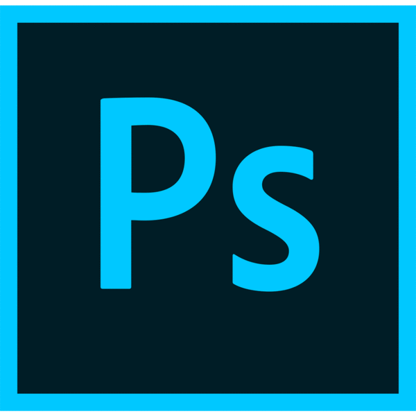Adobe Photoshop CC - 1 Year Subscription | PC/MAC - Enterprises Software Solutions