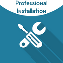 Get it professionally installed by a dude - Enterprises Software Solutions