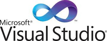 Visual Studio Ultimate 2015 ENTERPRISE with MSDN Subscription - Enterprises Software Solutions
