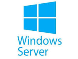 Windows Server 2012 R2 (Standard) with 5 CAL's