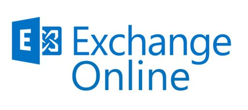 Microsoft Exchange Online Plan 2 - (1 Year subscription) - Enterprises Software Solutions