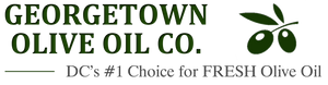 georgetown olive oil company logo