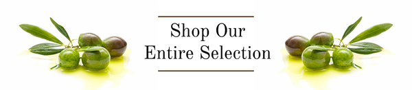 georgetown olive oil company catalog selection
