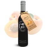 Apricot White Balsamic - Georgetown Olive Oil Co.