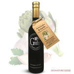 Artichoke & Garlic Olive Oil - Georgetown Olive Oil Co.