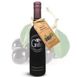 Black Cherry Balsamic - Georgetown Olive Oil Co.