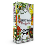 Classic Salad Vinaigrette - Georgetown Olive Oil Co.