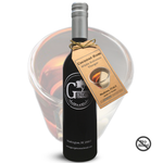 Coconut-Rum White Balsamic - Georgetown Olive Oil Co.