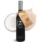 Coconut White Balsamic - Georgetown Olive Oil Co.