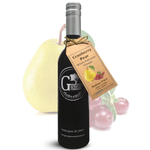Cranberry Pear White Balsamic - Georgetown Olive Oil Co.
