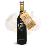 Garlic Infused Olive Oil - Georgetown Olive Oil Co.