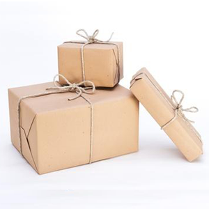 Gift wrap - Georgetown Olive Oil Co.