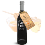 Honey Ginger White Balsamic - Georgetown Olive Oil Co.