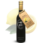 Lemon Olive Oil - Georgetown Olive Oil Co.