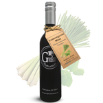 Lemongrass Mint White Balsamic - Georgetown Olive Oil Co.