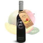 Mango White Balsamic Vinegar - Georgetown Olive Oil Co.